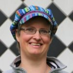 Carla Scheepe-Belksma