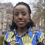 Feliciana Mutakyahwa