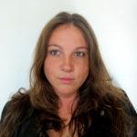 Alexa van der Velde