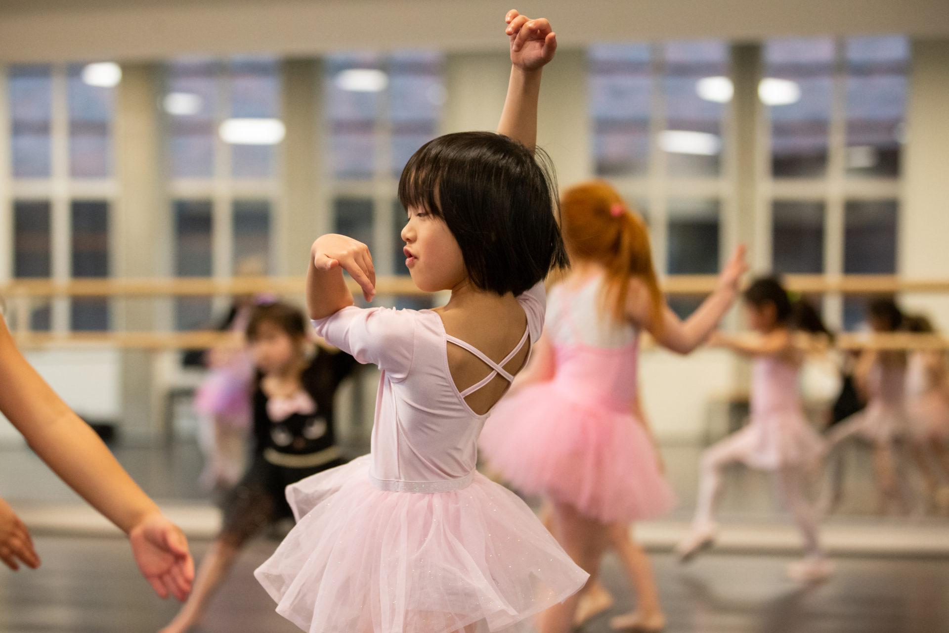 VAK ballet 14