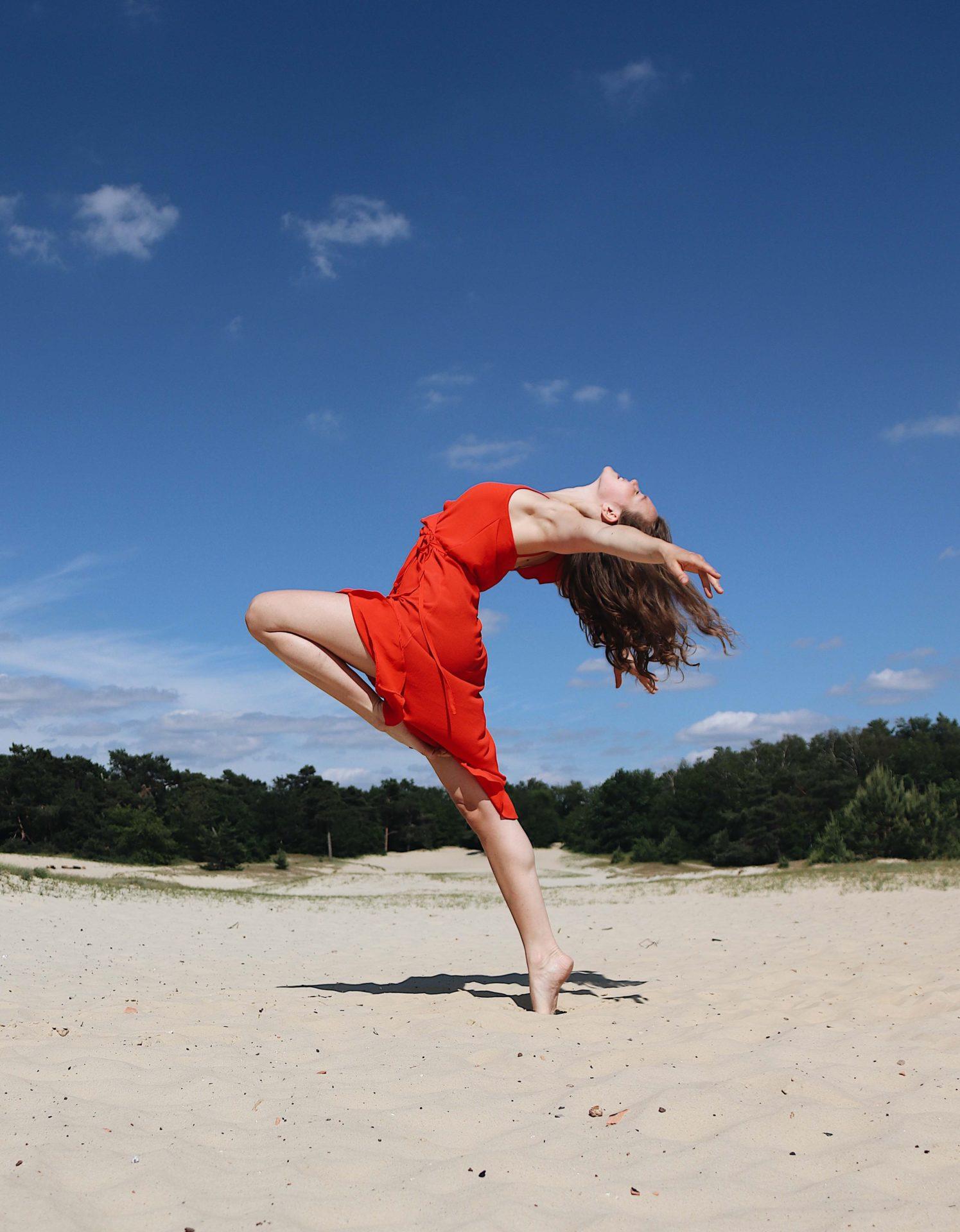 CelineSaturdance 2