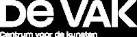 De-VAK-logo