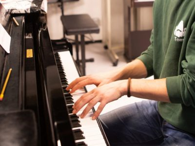 VAK_piano 07