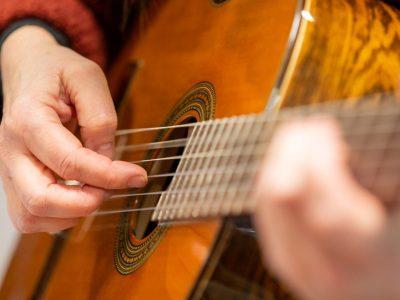 Vak_gitaar 6