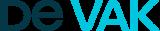 vak-logo-kleur